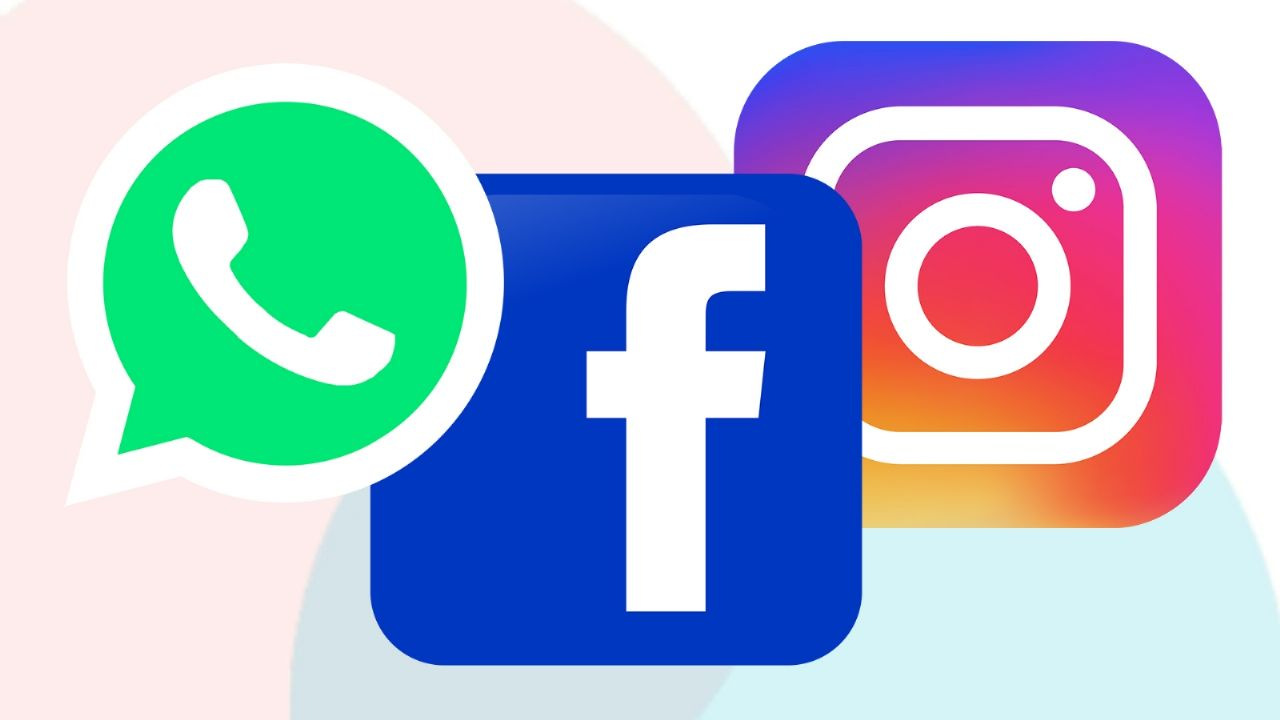WhatsApp, Facebook e Instagram se cayeron a nivel mundial - Infofueguina - Tierra del Fuego